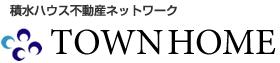 株式会社 タウンホーム・出戸本店
